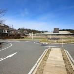 鳥取環境大学