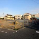 鳥取第四幼稚園