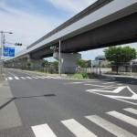 国道29号(宮長)
