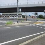 国道53号-29号(宮長)